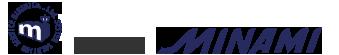 株式会社MINAMI